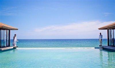 sosua-ocean-village-4