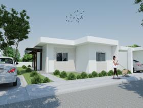 Image No.13-2 Bed Villa for sale