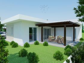 Image No.7-Villa de 3 chambres à vendre à Sosua