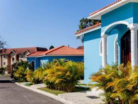 Image No.11-Villa de 3 chambres à vendre à Sosua
