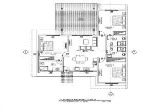 Image No.13-Villa de 3 chambres à vendre à Sosua