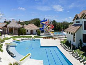 Image No.8-Villa de 3 chambres à vendre à Sosua