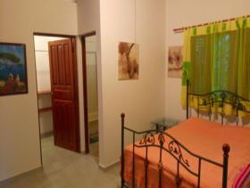 Image No.13-4 Bed Villa for sale