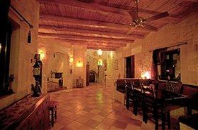 Image No.11-Villa de 4 chambres à vendre à Filipos