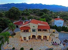 Image No.13-Villa de 4 chambres à vendre à Filipos