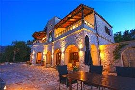 Image No.14-Villa de 4 chambres à vendre à Filipos