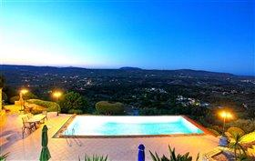 Image No.15-Villa de 4 chambres à vendre à Filipos