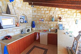 Image No.19-Villa de 4 chambres à vendre à Filipos