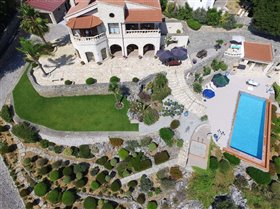 Image No.20-Villa de 4 chambres à vendre à Filipos