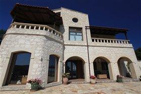 Image No.21-Villa de 4 chambres à vendre à Filipos