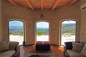 Image No.23-Villa de 4 chambres à vendre à Filipos