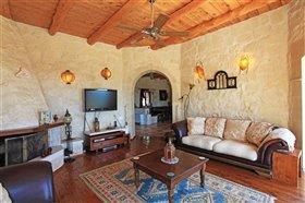 Image No.24-Villa de 4 chambres à vendre à Filipos