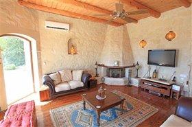 Image No.25-Villa de 4 chambres à vendre à Filipos