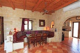 Image No.26-Villa de 4 chambres à vendre à Filipos