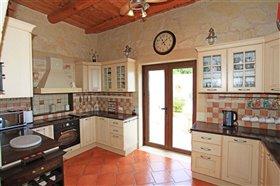 Image No.27-Villa de 4 chambres à vendre à Filipos