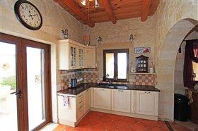 Image No.28-Villa de 4 chambres à vendre à Filipos