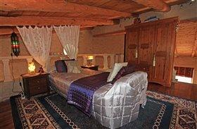 Image No.29-Villa de 4 chambres à vendre à Filipos