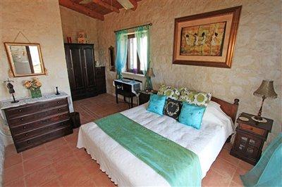 bedroom1-1533036549