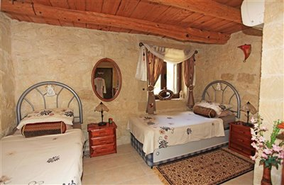 bedroom2-1533036556