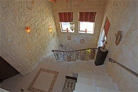 Image No.5-Villa de 4 chambres à vendre à Filipos
