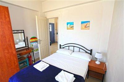 20bedroomgroundfloor-1566396364