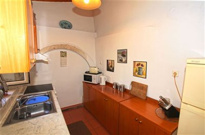13kitchen-1579093385