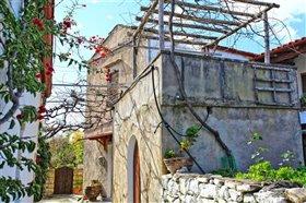 Image No.0-Villa de 3 chambres à vendre à Douliana