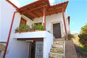 Image No.5-Villa de 3 chambres à vendre à Douliana