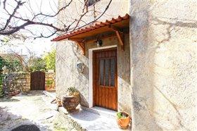 Image No.6-Villa de 3 chambres à vendre à Douliana
