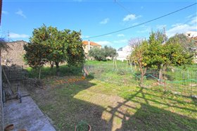 Image No.12-Villa de 3 chambres à vendre à Douliana