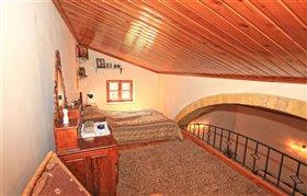 Image No.27-Villa de 3 chambres à vendre à Douliana