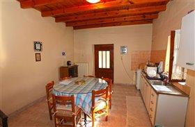 Image No.26-Villa de 3 chambres à vendre à Douliana