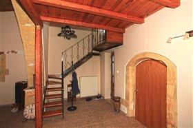 Image No.25-Villa de 3 chambres à vendre à Douliana