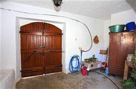 Image No.16-Villa de 3 chambres à vendre à Douliana
