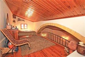 Image No.15-Villa de 3 chambres à vendre à Douliana