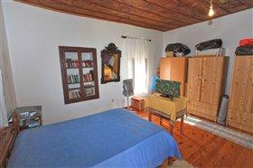 Image No.17-Villa de 3 chambres à vendre à Douliana