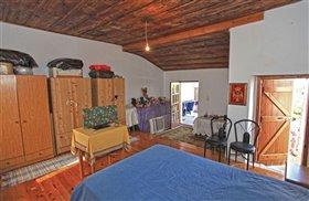 Image No.19-Villa de 3 chambres à vendre à Douliana