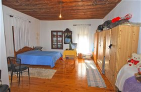 Image No.20-Villa de 3 chambres à vendre à Douliana