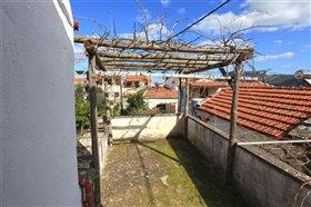 Image No.21-Villa de 3 chambres à vendre à Douliana