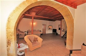 Image No.22-Villa de 3 chambres à vendre à Douliana