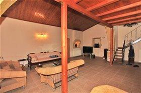 Image No.23-Villa de 3 chambres à vendre à Douliana