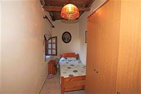 Image No.24-Villa de 3 chambres à vendre à Douliana