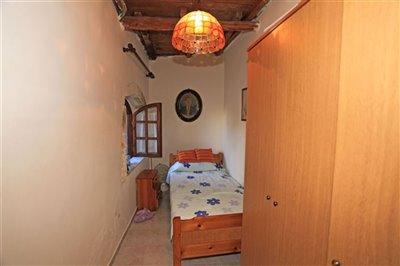 20bedroomdownstairs-1586614775