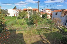 Image No.28-Villa de 3 chambres à vendre à Douliana