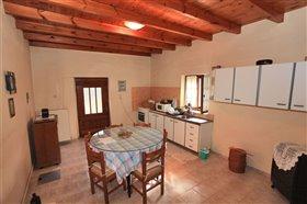 Image No.14-Villa de 3 chambres à vendre à Douliana
