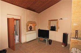 Image No.13-Villa de 3 chambres à vendre à Douliana