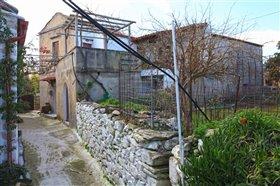 Image No.7-Villa de 3 chambres à vendre à Douliana