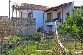 Image No.8-Villa de 3 chambres à vendre à Douliana