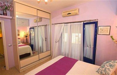 16mainbedroom2-1605954523