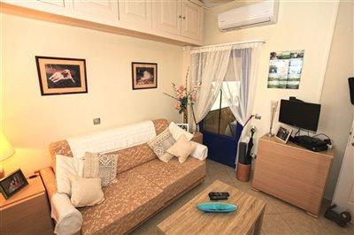 18bedroom2orstudy2-1605954529